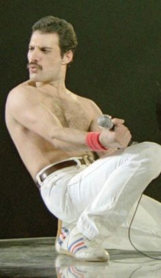 88 Best Freddie Mercury My Queen Images Queen Freddie Mercury