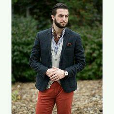 foulards soie homme