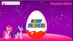 Surprise Eggs Best Kinder Surprise Super Heroes Hulk,Spiderman,Mighty Thor,Iron man, новый Best Kinder Surprise Super Heroes Hulk,Spiderman,Mighty Thor,Iron man, новый мультик Surprise Eggs Best Kinder Surprise Super Heroes Hulk,Spiderman,Mighty Thor,Iron man, новый мультик Surprise Eggs - Best of Surprise Eggs Kinder Kinder Surprise Egg Огромный 55 Киндер Сюрпризов,Unboxing Kinder Surprise Barbie,Свинка Пеппа,Маша Surprise Egg Opening! More than 2 HOURS of Surprise Egg Opening! Unboxing…
