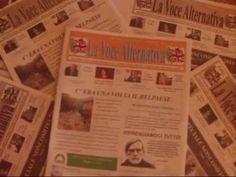 Britalyca News Londra  ( La Voce Alternativa)