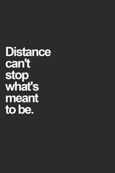 Long distance dating and memes that show that your love is worthwhile . - The Best Long Distance Dating Memes That Show That Your Love Is Worth It … - Long Distance Dating, Long Distance Love Quotes, Long Distance Relationship Quotes, Relationship Memes, Distance Relationships, Strong Relationship, Healthy Relationship Quotes, Best Love Quotes, New Quotes