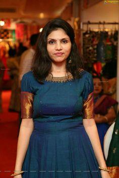 order contact my whatsapp number 7874133176 Long Gown Dress, Sari Dress, Anarkali Dress, Long Frock, Salwar Designs, Kurti Designs Party Wear, Saree Blouse Designs, Long Dress Design, Dress Neck Designs
