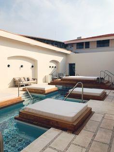 UNICO 20˚87˚ Hotel Riviera Maya Review