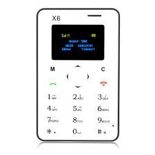 Smartphone, Phones For Sale, Sd Card, Mp3 Player, Quad, Pocket, Mini, Cards, Mobiles