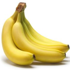 The Benefits of Bananas |	cure for fluid retention