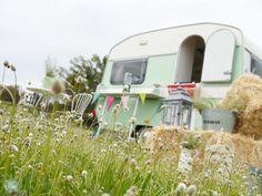 Enamorados de Julieta, una nueva caravana que encontraréis en nuestra sección de Foodtrucks! http://www.unabodaoriginal.es/es/caravana-para-boda