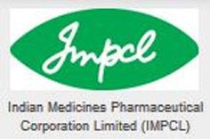 Professional Posts | IMPCL Recruitment | Government Jobs