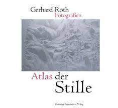 Gerhard, Celestial