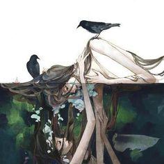 Ogni giorno sfogliamo libri vuoti che non ci lasciano alcun sapere, alcuna scintilla di fantasia.  Regno di Fantàsia, la prima terra del sapere è morta.