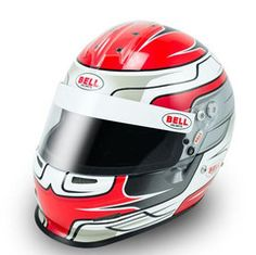 1000 images about race helmets on pinterest auto racing helmets and racing online. Black Bedroom Furniture Sets. Home Design Ideas