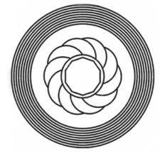 radiestesia - Pesquisa Google