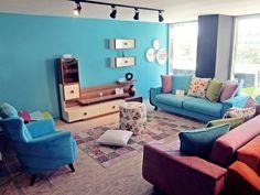 Talya Modern Koltuk Takımı konforu ve zarifliği ile sizin için tasarlandı!  #Talya #Modern #Koltuk #Takımı #Sönmez #Home #Mobilya