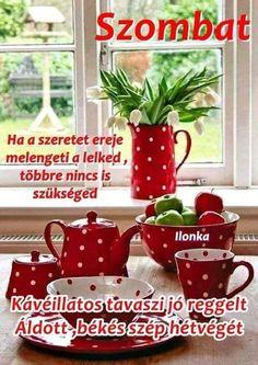 Joelle, Planter Pots, Mugs, Tableware, Humor, Dinnerware, Tumblers, Tablewares, Humour