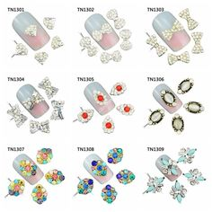 10 Pcs/Lot Bow Diamond Marquise Colorful Charms Rhinestones Nails Tools For Glitter 3D Nail Art Decorations TN1301-1309 //Price: $8.70 //     Visit our store ww.antiaging.soso2016.com today to stay looking FABULOUS!!! Cheers!!    Message me for details!   #skincare #skin #beauty #beautyproducts #aginggracefully #antiaging #antiagingproducts #wrinklewarrior #wrinkles #aging #skincareregimens #skincareproducts #botox #botoxinjections #alternativetobotox  #lifechangingskincare…