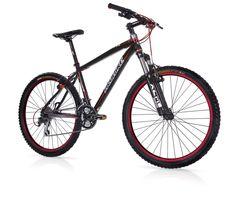 Alubike PITBULL Bicicleta MTB https://www.facebook.com/Alubike