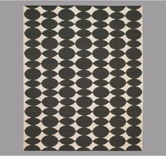 almond ink rug 8x10 $850