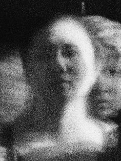 Trent Parke No 116 Camera is God Art Photography Portrait, Dark Photography, Dark Portrait, Pencil Portrait, Fear Of Dogs, 3d Drawings, Exhibition, Pointillism, Expo