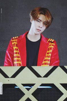 Johnny Seo Youngho