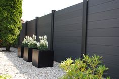8 Smart Tips AND Tricks: Modern Fence Facade fence architecture dreams.Modern Fence Diy black fence home depot. Front Yard Fence, Fence Gate, Fence Panels, Driveway Gate, Low Fence, Porch Gate, Easy Fence, Privacy Panels, Lattice Fence