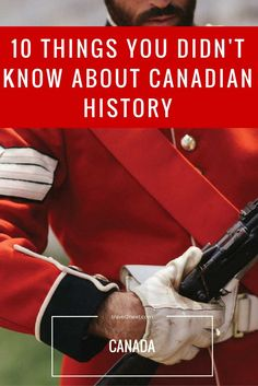 In the early days of the history of Canada, what they found was a treasure trove of the natural world. It held great importance to Canada. Canadian Facts, Canadian Things, I Am Canadian, Canadian History, European History, Canadian Culture, Facts About Canada, History Facts, Art History
