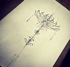 Tattoo arrow back design 53 trendy ideas - Tattoo arrow back design 53 . - Tattoo arrow back design 53 trendy ideas – Tattoo arrow back design 53 trendy ideas – - Hamsa Tattoo, Orca Tattoo, Tattoos Mandala, Sternum Tattoo, Compass Tattoo, Arrow Tattoos, Back Tattoos, Body Art Tattoos, Small Tattoos