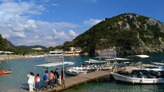 ❤ CANAL D'AMOUR VLOG - Serena Wanders #canaldamour #canal #damour #paleokastritsa #beach #paradise #paradisebeach #serena #wanders #serenawanders #corfu #corfuvlog #vlog #vlogger #youtuber #holiday #old #town #achilleon #oldtown #beach #santorini #mykonos #rhodes #rodos #rodi #grecia #greece #greek #island #bali #vacanze #isola #mare #sunset #instagram #couplegoals #kiss #coupleselfie #couple #goals #selfie #goalsaf #benitses