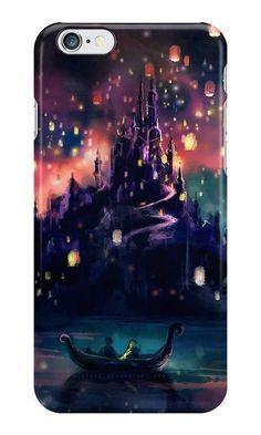 Disney iPhone Cases | POPSUGAR Tech Photo 24