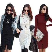 Shop dress online Gallery - Buy dress for unbeatable low prices on AliExpress.com