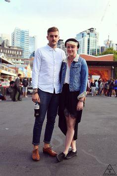 Melbourne street fashion photograph  www.instagram.com/jaylim1 www.facebook.com/PlanBStyleBook http://planbstylebook.blogspot.com.au/  #melbourne #melbournefashion #melbournestreetfashion  #fashion #style #fashionblogger  #streetfashion #fashionphotography #melbournestreetstyle #photography #photographer #melbourne fashionblogger #streetstyle #streetfashion #seoul #korea #model #streetwear #streetphoto #womensfashion #womensstyle #womenstyle #womenswear #mensstyle #menswear #mensfashion
