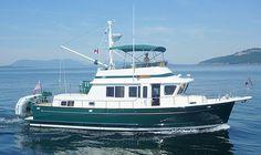 selene 40 Aquarius | Pacific Northwest Islands
