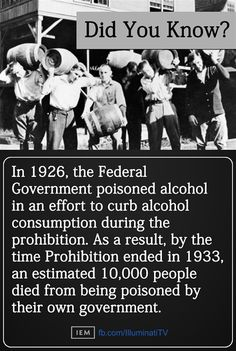 Just so any pinners are skeptic, I looked this up on Snopes, some articles and Wikipedia and this is true. Hard to believe but yep, it happened.