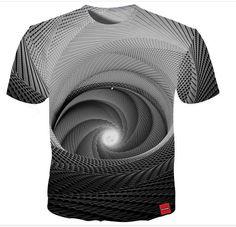 77f03601 16 Best 3D T Shirts images   T shirts for women, T shirts, 3d t shirts