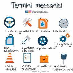 1643 Best Italiano L Images Italian Language Learn Italian