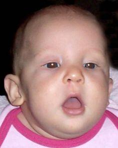 Hannah Pobursky     Missing Since Feb 1, 2006   Missing From Oakhurst, CA   DOB Sep 9, 2005