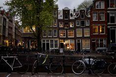 https://flic.kr/p/vehNgg | Amsterdam