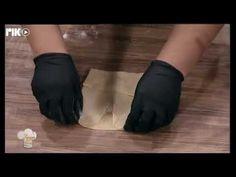 Χρυσές Συνταγές 18/11/19 - YouTube Youtube, Recipes, Recipies, Ripped Recipes, Recipe, Cooking Recipes
