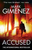 nice Accused - Mark Gimenez