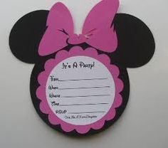 Cute Idea for lil girl birthday party