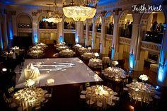 Ballroom at the Ben Weddings-St Augustine Church Weddings-18-21-23