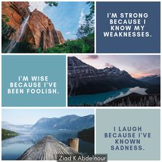 Travel guide for educational, fun and affordable family road trips in California and beyond. Get detailed kid-friendly itineraries plus a wealth of travel tips. Lausanne, Simple Collage, Good Vibe, Thanks For Everything, World Water Day, Enjoy The Little Things, Wanderlust, Family Road Trips, Never Stop Exploring