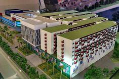 Tips Pindah Ke Apartemen baru Di Jakarta Agar Tidak Menyesal #apartemen #apartamenbaru #apartemenjakarta #jakarta #apartemenmurah #apartemenmewah #bandaracity  https://id.crowdvoice.com/posts/tips-pindah-ke-apartemen-baru-di-jakarta-agar-tidak-menyesal-2KrG
