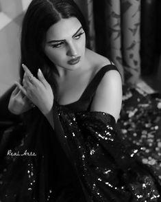 Anupriya TV actress Photographs TV ACTRESS PHOTOGRAPHS   IN.PINTEREST.COM #ENTERTAINMENT #EDUCRATSWEB