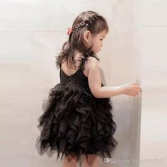b8f691f01 73 Best sweet tutu dresses for my little girl images