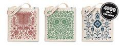 pocarovna:  Bags by SlovakiaGift
