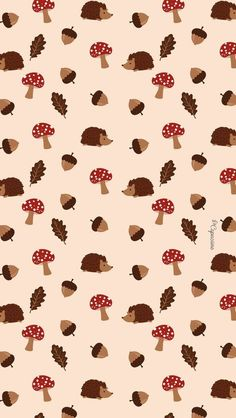 New wallpaper backgrounds iphone fall 30 Ideas Owsla Wallpaper, Cute Fall Wallpaper, Iphone Wallpaper Herbst, Halloween Wallpaper, Wallpaper Iphone Cute, Trendy Wallpaper, Christmas Wallpaper, Pattern Wallpaper, Cute Wallpapers