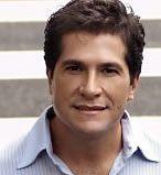 Daniel também está no Portal do Fã! Cadastre-se e seja fã! http://www.portaldofa.com.br/celebridades/home/140