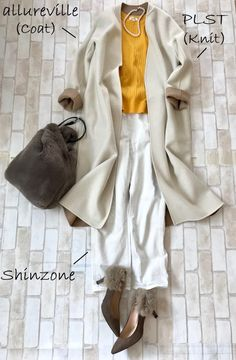 Ideas For Dress Outfit Casual Women Casual Dress Outfits, Summer Dress Outfits, Mode Outfits, Trendy Dresses, Casual Dresses For Women, Fashion Dresses, Trendy Fashion, Womens Fashion, Fashion Ideas