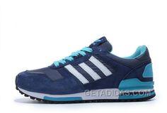 http://www.getadidas.com/adidas-zx700-men-dark-blue-discount.html ADIDAS ZX700 MEN DARK BLUE DISCOUNT Only $104.00 , Free Shipping!