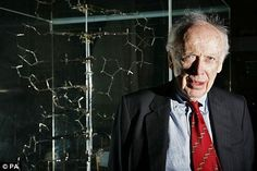 Dr James Watson said that it should be possible to cure four in five of all cancer cases within a decade – but only if scientists revolutionise the way they approach the disease.