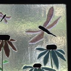 Fused Glass Dragonfly - Yahoo Canada Image Search Results
